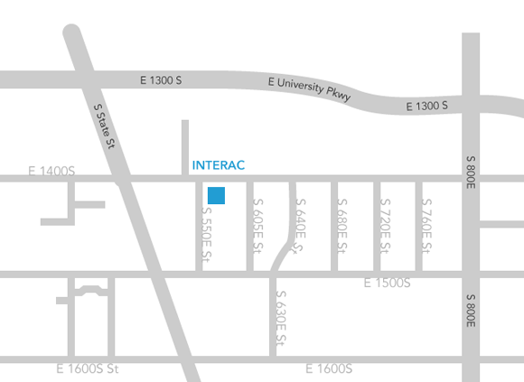 map-northamerica