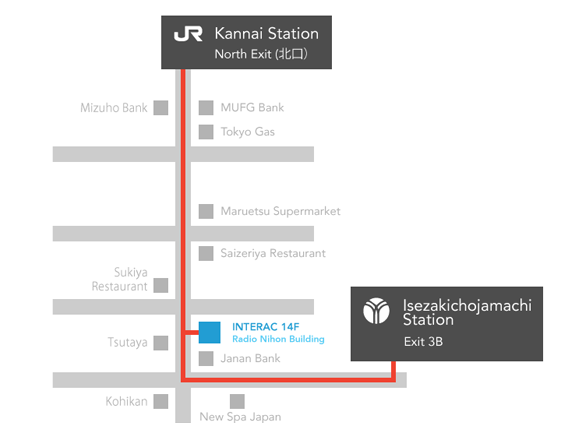 map-yokohama