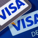 tile-visa-debit